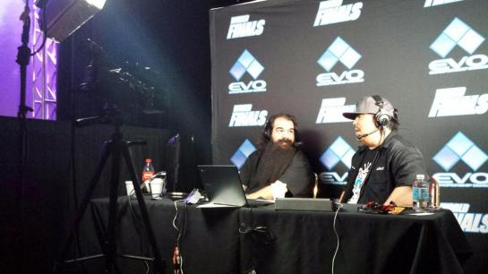 EVO_COMMENTARY_FINALS
