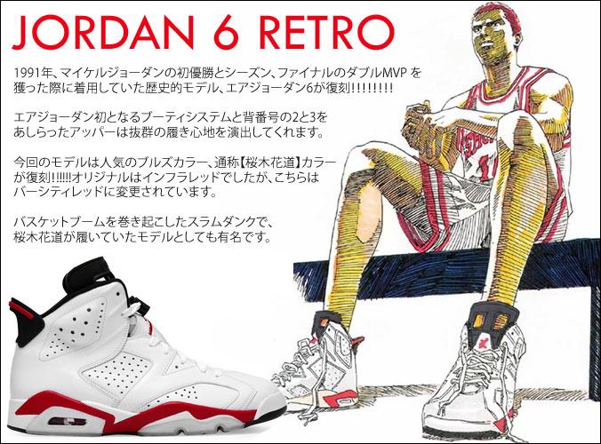 Jordan Slam Dunk Shoes
