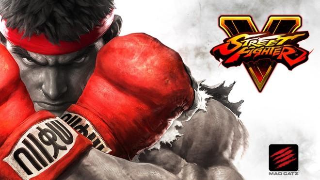 Street-Fighter-V1-1020x574