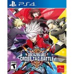 blazblue-cross-tag-battle-538649.18