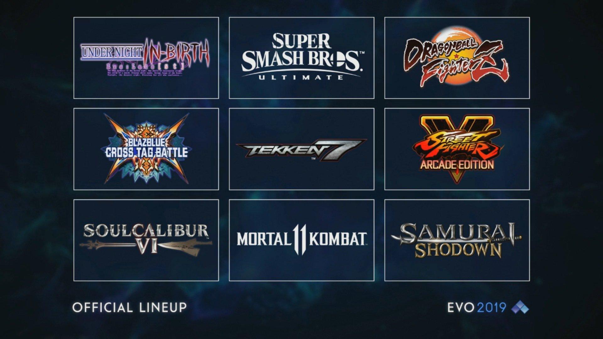 evo_2019_lineup.jpg