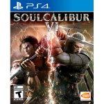 soulcalibur-vi-549407.14