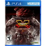 street-fighter-v-arcade-edition-541173.1
