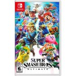 super-smash-bros-ultimate-557311.16